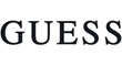 Guess Men's Watches