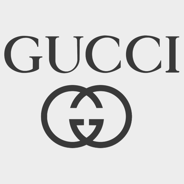 Gucci Women's Watches