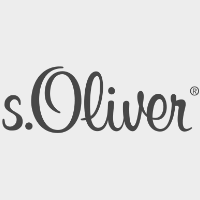 s.Oliver Women's Watches