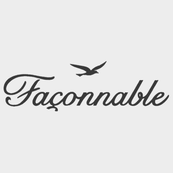 Façonnable Women's Watches